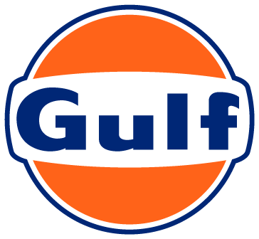 Gulf Gas and Power UK